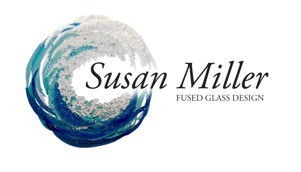 SusanMiller_BusinessCard_V408